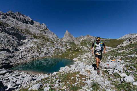Gore-Tex Transalpine-Run (foto fb Buff).jpg
