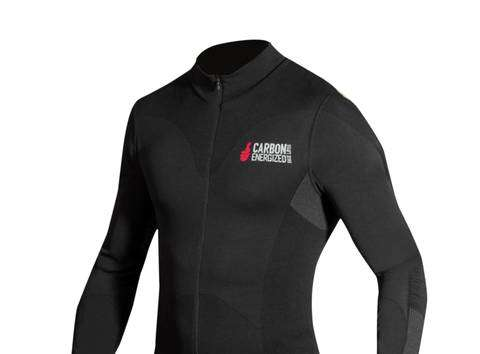 Apertura CARBON ENERGIZED SUIT