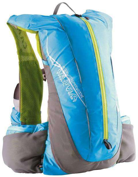 CAMP Ultra Trail Vest (2)