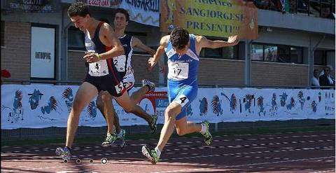 Campionati-Italiani-Allievi-a-Firenze.jpg (foto fidal.it)