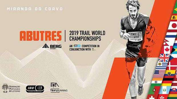 Campionati Mondiali di Trail in Portogallo a Miranda do Douro