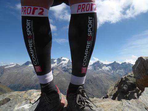 Compressport Pro Racing R2 test (1)
