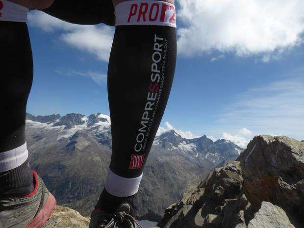 Compressport Pro Racing R2 test (2)