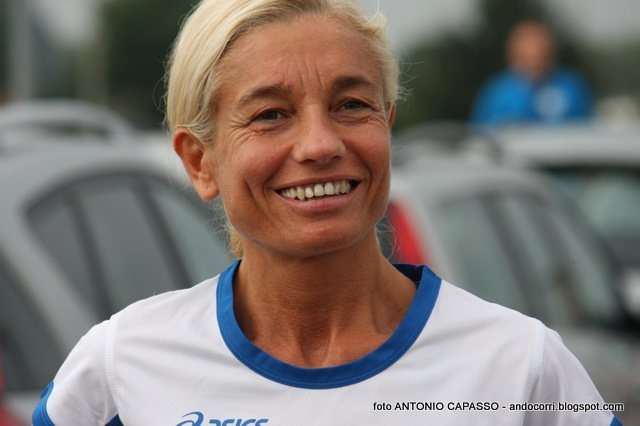 Mezza Maratona del Castello (MI), dominio dell'Atletica Palzola con Mortillaro e la Gelsomino - Album fotografico