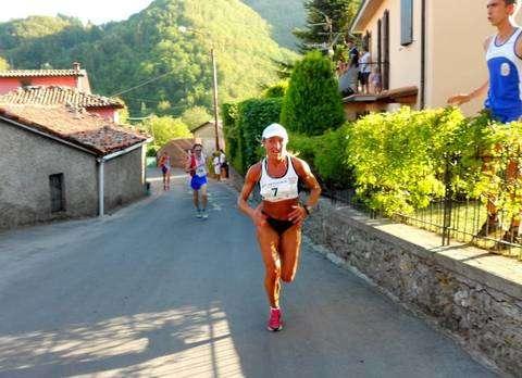 Calendario Podistico Toscana.Calendario Podismo Toscana Running Passion