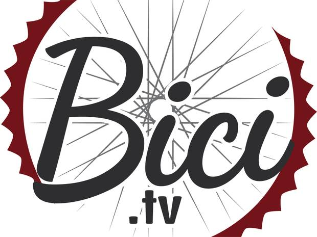 Logo bici.tv