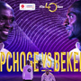 London Marathon Kipchoge vs Bekele