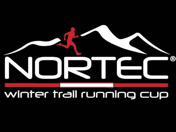 Nortec Winter trail running cup