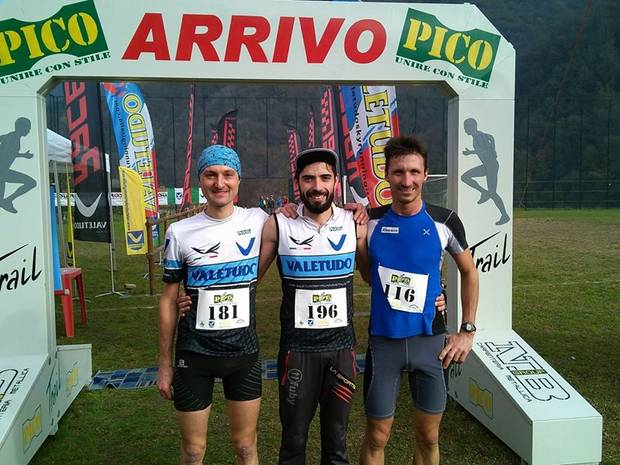 Pico_Trail_2014_Strozza_podio_Zinca_Antonioli_Carrara_credit_photo_Valetudo.jpg