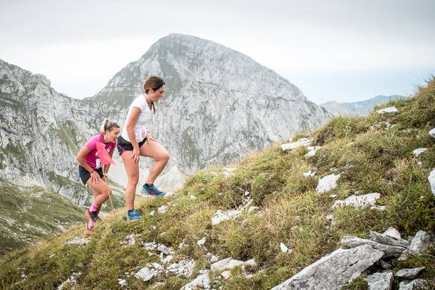 Transcavallo Equinox Run 2019 (foto Selvatico)