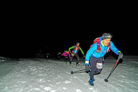 Via Lattea Trail 2016 (foto Francesco Berlucchi) (10)