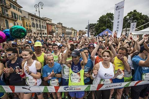 Wings for Life World Run 2015 (1)