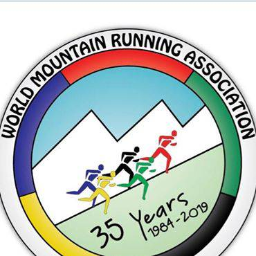 World Mountain Running Association