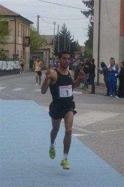 Calendario Podistico Veneto.Podismo Veneto Running Passion