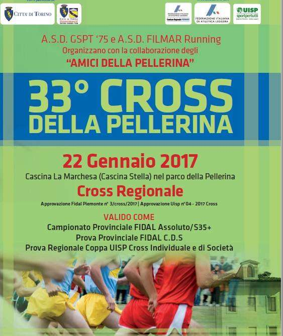 crosspellerina