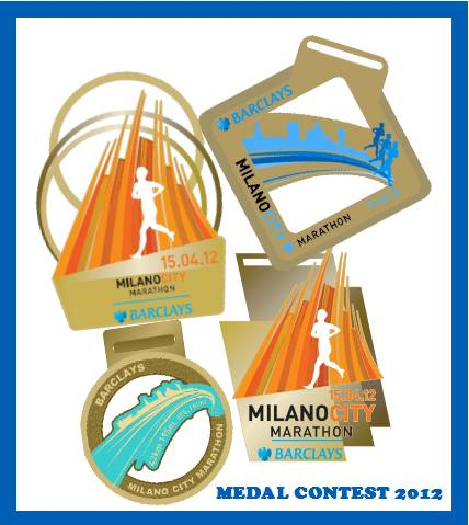 medal contest