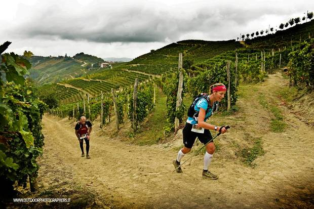 Trail del Moscato (foto outdoorphotographers.it)