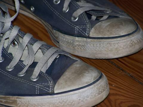 Ogni brand utilizza per i propri modelli di scarpe a83f5e1b2f1