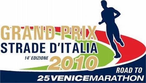 Il grand prix strade d 39 italia fa tappa in trentino for Voltan tortellini