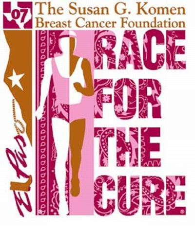 race for cure logo3