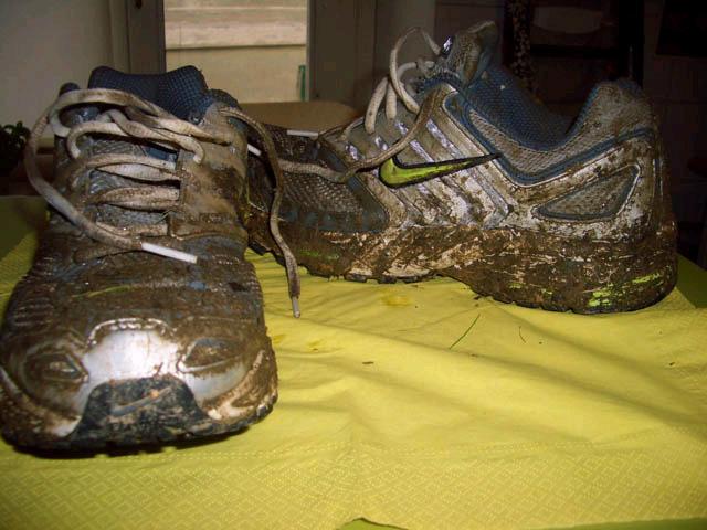 La tecnologia cambia il concetto di A1 A2 A3…nelle scarpe da running ... 00daf7485f4