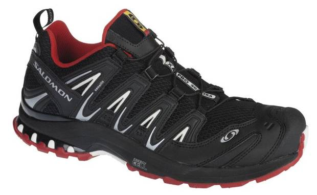 salomon_xa_pro_3d_ultra_men.jpg